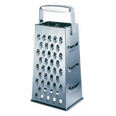 Leifheit Box grater