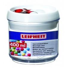 Leifheit Storage container Aromafresh 40..