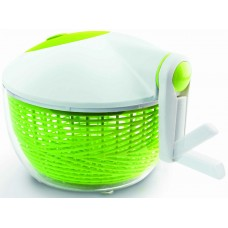 Leifheit Salad Spinner 5L