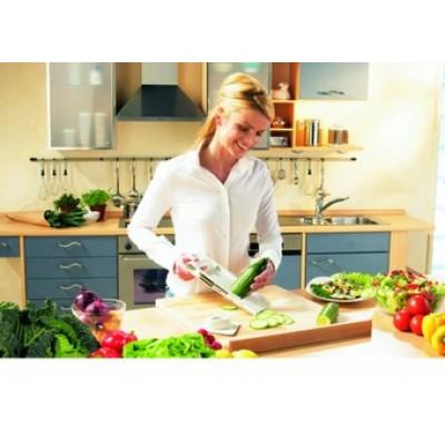 Leifheit Kitchen