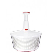 ComfortLine Twist Salad spinner