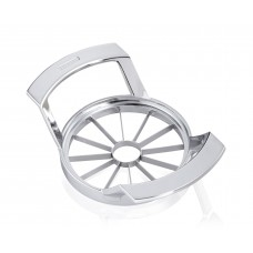 Leifheit Apple cutter stainless  steel