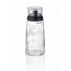 Leifheit Salad Dressing Shaker