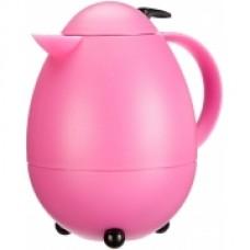 Leifheit Insulating jug Columbus 1.0Lsat..