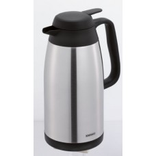 Stainless steel insulating jugs Style 1...
