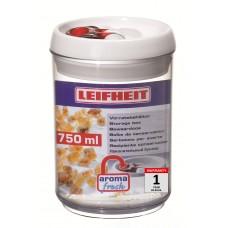 Leifheit Storage Container Aromafresh 75..