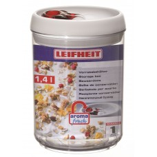 Leifheit storage container Aromafresh 1,..