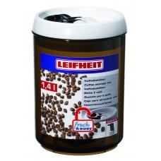 Leifheit Fresh & Easy Coffee