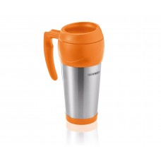Leifheit Insulating mug Limited Colour E..
