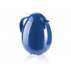 Leifheit Insulating jug Columbus 1.0L Na..