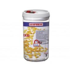 Leifheit storage container Aromafresh 2,..