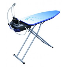 LEIFHEIT Complete ironing system AirActive L Exp