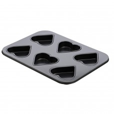 Dr.Oetker Baking Tray