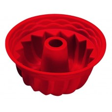 Dr Oetker Bundt Form Pattern 22 Flexxibel