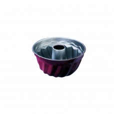 Round cake mould 22 Comfort
