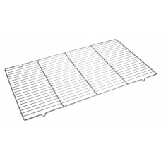 Dr. Oetker Wire cooling rack Rectangular 45 x 30 cm