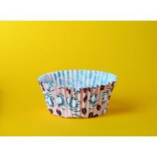 Paper Baking Forms 3cm