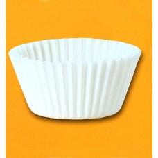 Paper Baking Forms 5 cm