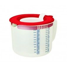 Measuring -Mixing Bowl 2.2 L