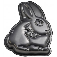Dr.Oetker bakeware Baking Tin rabbit