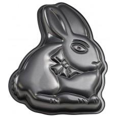 Dr.Oetker bakeware Baking Tin rabbit