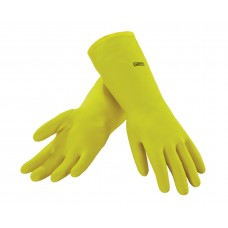 Leifheit Glove Sensitive M
