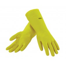 Leifheit Glove Sensitive L
