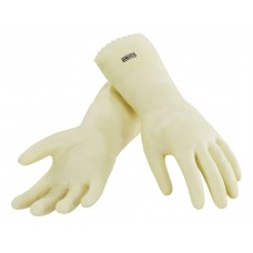 Leifheit Gloves Extra Fine M