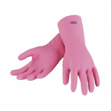 Gloves Grip Control L