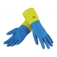 Leifheit Glove Ultra Strong M