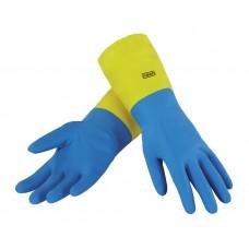 Leifheit Gloves  Ultra Strong L