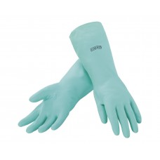 Leifheit Gloves Latex Free L