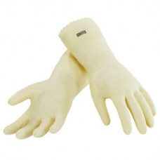 Leifheit Gloves Extra Fine L