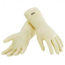 Leifheit Gloves Extra Fine L