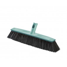 Leifheit Allround broom Xtra Clean, 40 cm Head