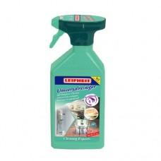 Leifheit Universal spray  500ml