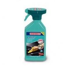 Leifheit Anti Grease Spray 500ml