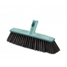 Leifheit Allround broom head Xtra Clean, 30 cm