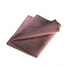 Floor cloth, micro fiber