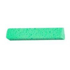 Leifheit Window wiper sponge COMFORT