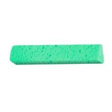 Leifheit Window wiper sponge COMFORT