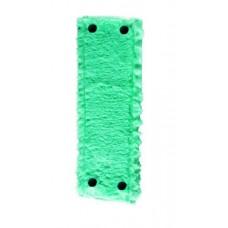 Leifheit Twist-System wiper cover dry