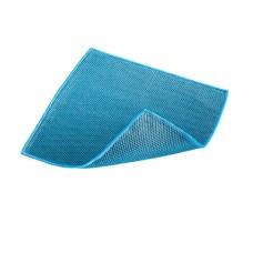 Leifheit Household Cloth