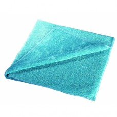 Leifheit Kitchen towel Micro