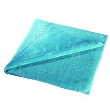 Leifheit Kitchen towel Micro