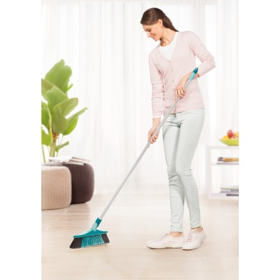 Leifheit Cleaning