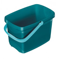 Leifheit Bucket Combi M