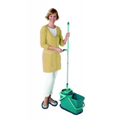 Leifheit Floor cleaning