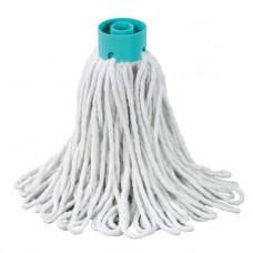 Leifheit Replacement Head Mop Twister/Cl..
