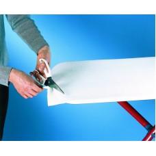 Leifheit Ironing board padding140x45
